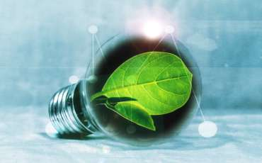 Finestre Oknoplast: risparmio energetico tutto l'anno.