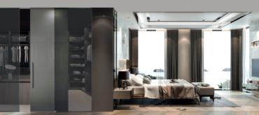 Tra i marchi di porte di design, Decor Casa propone le porte Casali. Una garanzia di qualità ed eccellenza in tutto il suo stile Made In Italy.